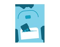 listerine-go-tabs-bagpack-v2.png