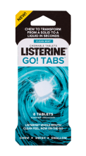 listerine-go-tabs-new.png