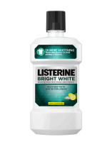 new-listerine-brightwhite-clean.png