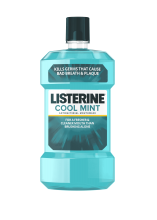 new-listerine-coolmint-clean.png