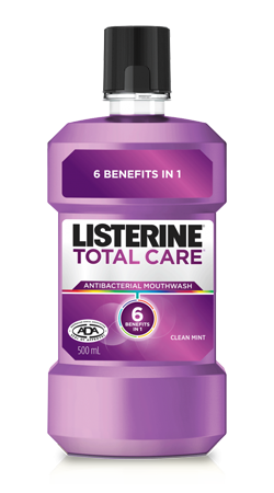 listerine-total-care.png
