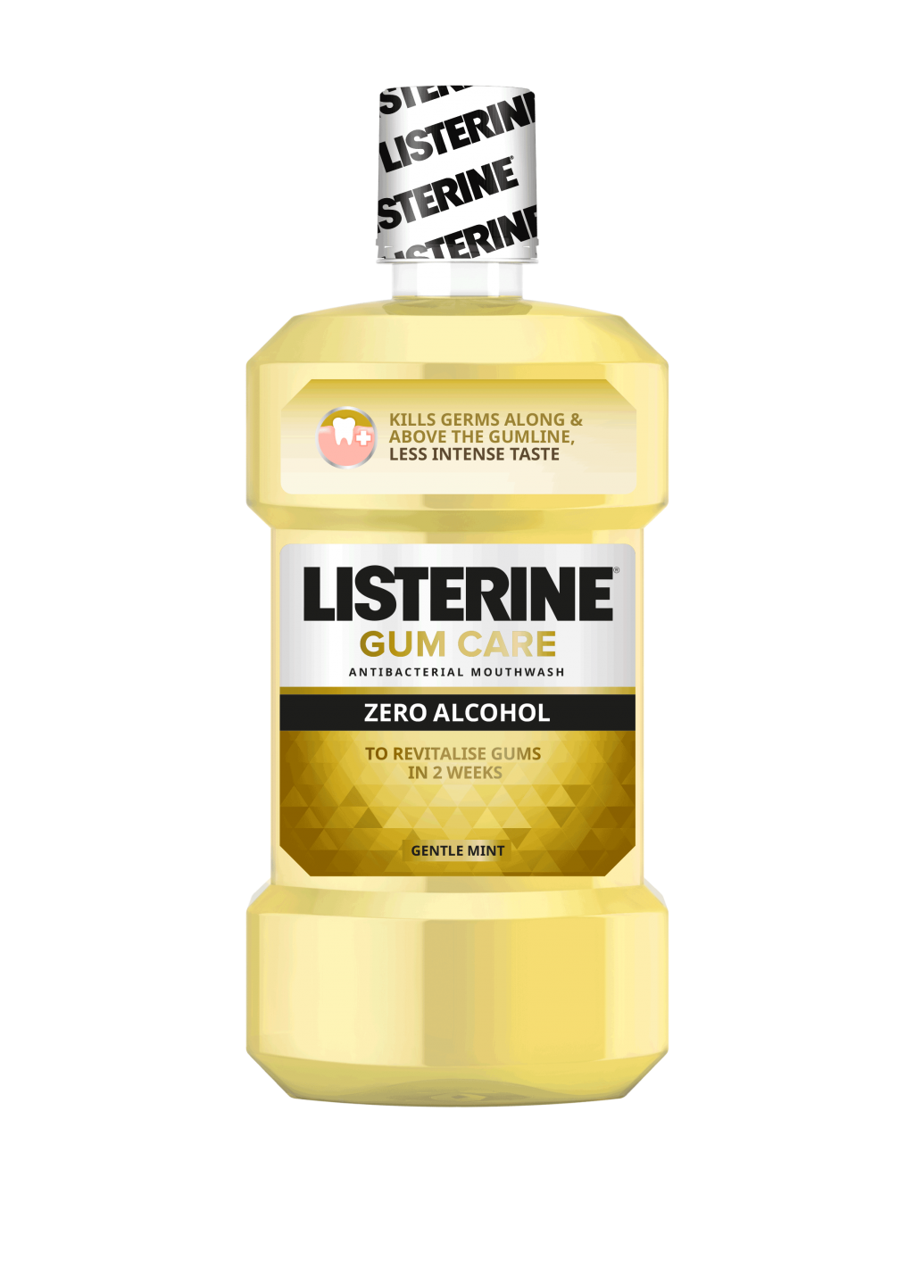 new-listerine-gumcare-clean.png