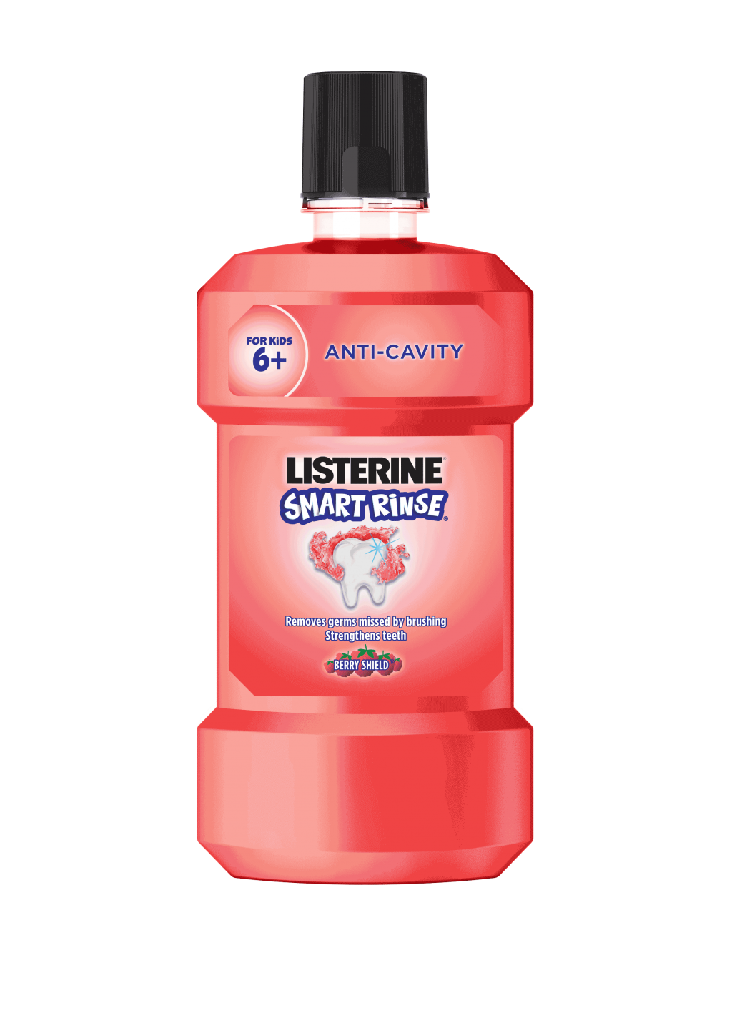 new-listerine-smartrinse-clean.png