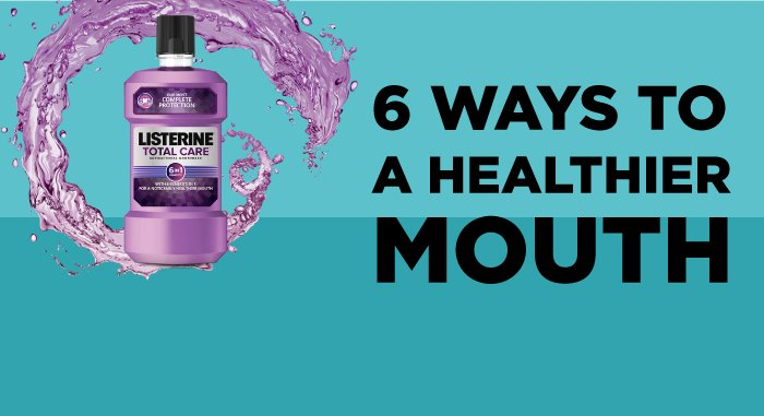 listerine-6-ways-to-healthier.jpg