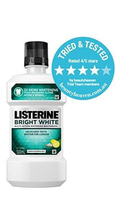listerine-bright-white-beauty-heaven-rating-new