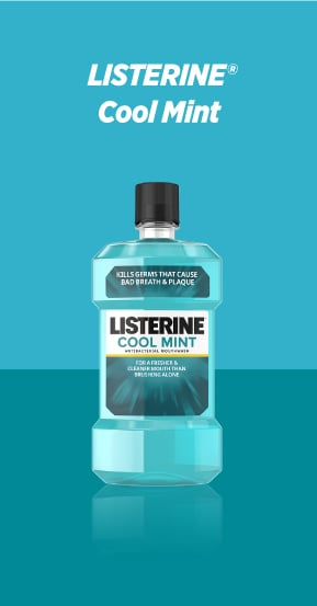 listerine-coolmint-tout-image.jpg