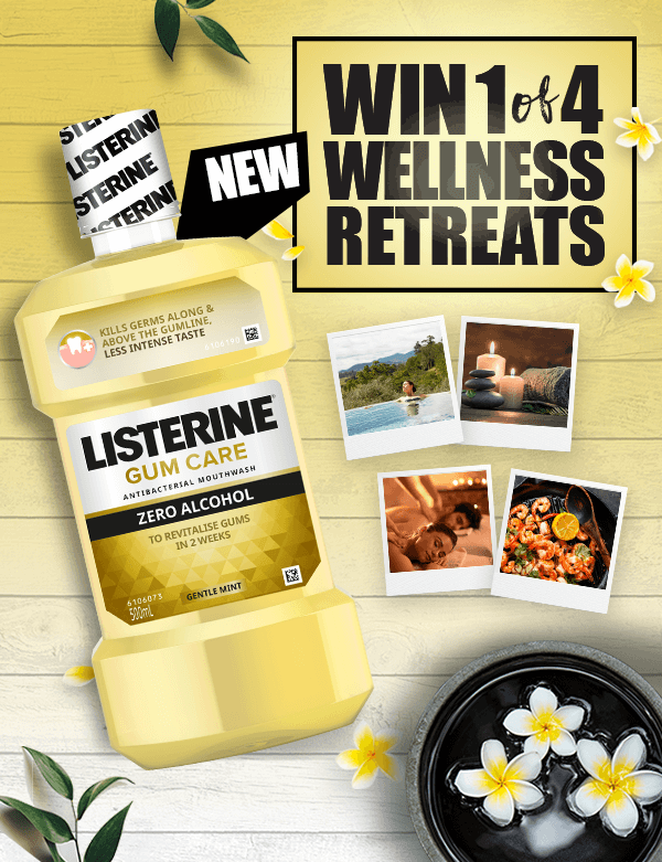 listerine-wellness-win.png